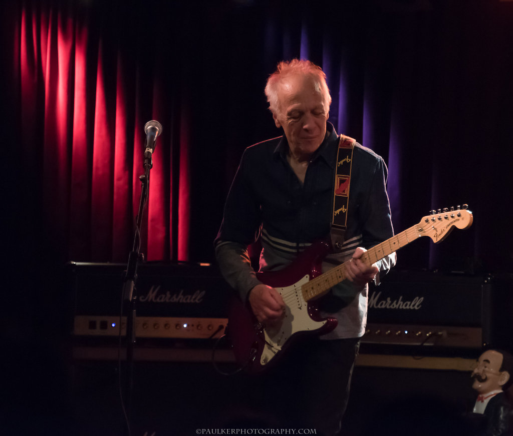Robin-Trower-83-Edit.jpg