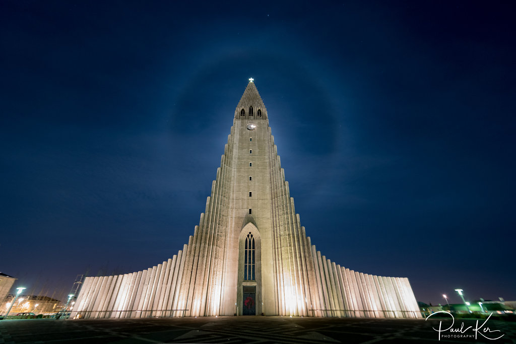 Hallgrimskirkja-Church.jpg