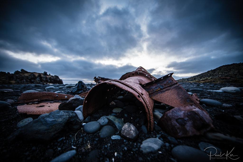 Shipwreck-Beach-1-of-1.jpg